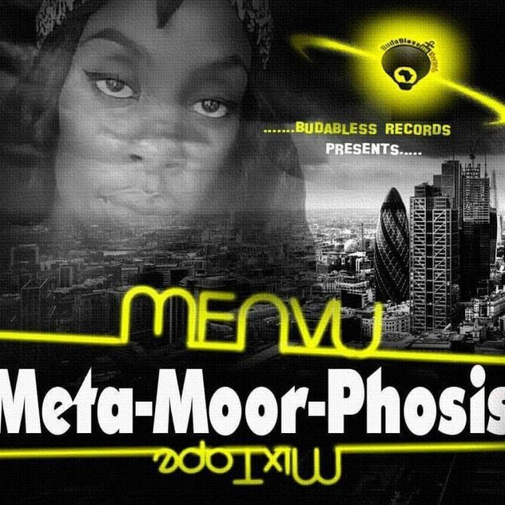 metamoorphosis mixtape micstagesuk