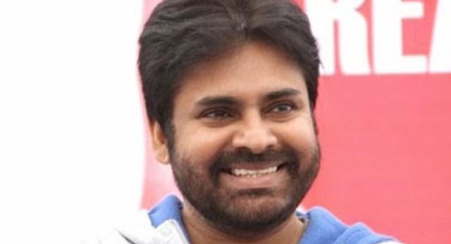 Telugu news Pawan kalyan act for the film … ... fest to the fan …