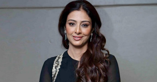 Telugu news Bollywood Tollywood actress Tabu says she is ready to marry if the the suitable person found