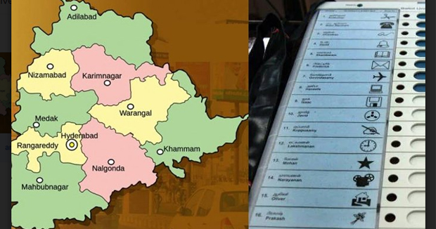telangana-elections-assembly-elections-ex-mp-lagad