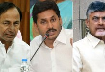 Telugu news TRS chief Telangana CM KCR Warns Chandrababu naidu about intervention in Andhra Politics to retort TDP for its intervention in state politics