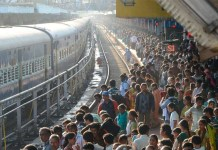 Telugu News south central railway to increase platform ticket charges to prevent rush on platforms during pongal days