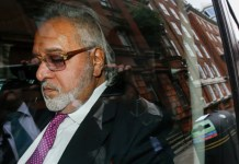 Telugu News vijay mallya to be extradited to india says uk courtTelugu News, Vijay Mallya, UK Court, India , CBI, Narendra Modi, Jail, Mumbai