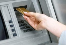 Telugu news Bengaluru Woman Arrested In Puducherry Over Cash Theft Of 4 Lakh From ATM