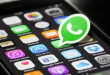 Telugu news WhatsApp Will Stop Working on These Phones After Today