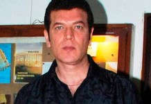 Telugu News Actor Aditya Pancholi Charged For Allegedly Abusing, Threatening Mechanic