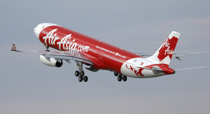 Telugu news Air Asia Festival Offers for Travelers