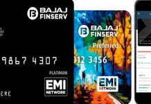 Telugu News Bajaj Finserv Launches Republic Day Sale - Offers Attractive Cashback