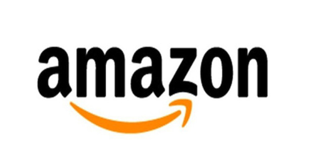 Telugu News e-commerce company amazon to recruit employees in india .