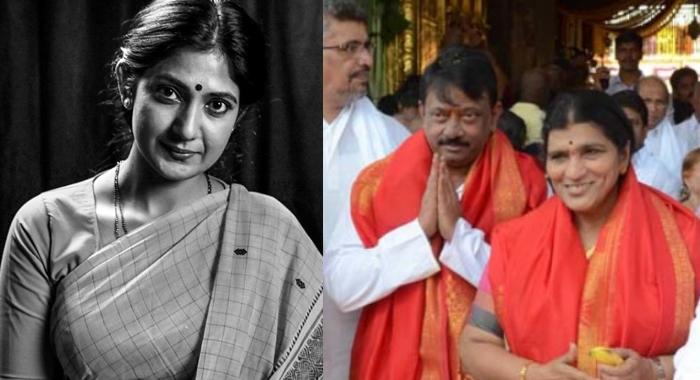 Telugu news Ramgopal Varma finds his latest movie lakshmis NTR heroine for Lakshmiparvati character kannada actress Yagna Shetty .