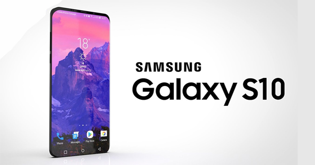Telugu news Samsung Galaxy S10 to Launch on February 20 Everything You Need to Know