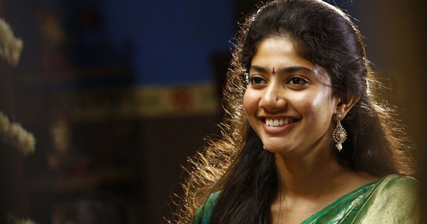 Telugu News Heroine Sai Pallavi Says I Never Going To Marriage In Interview.