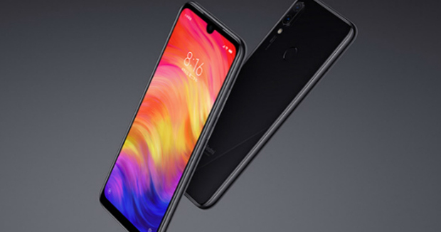 Telugu News Xiaomi Redmi Note 7 Redmi Note 7 Pro and Redmi Go may launch in India this month Likely specs price and more.