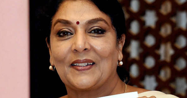 Telugu News congress party fire brand Renuka Chowdhary said if Khammam mp seat not allocated to her she will resign to party.