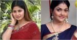 Heroines Sangeetha, Nirosha Re-Entry to Tollywood...