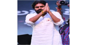 Jana sena party president pawan kalyan to contest from gajuwaka and bhimavaram.