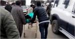 Militants gun down woman police officer outside her house in Kashmir s Shopian.