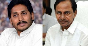 Times now survey on Lok Sabha parliament elections ysrcp may win Andhra Pradesh and TRS in Telangana.
