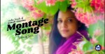 Another experiment new wave cinema in Tollywood by camp sasi team mantage song trailer seeking help to crowdfunding
