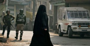 Controversy over burkha burqa costume ban in the wake of Sri lanka ester attacks foolproof security checking with respect to muslim woment solution for the problem