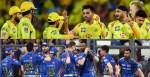 IPL 2019 Final MI vs CSK MS Dhoni or Rohit Sharma- who will lift the trophy again Astrologer Greenstone Lobo predicts