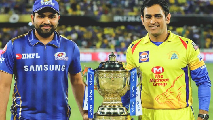 IPL Final 2019 Prize money on offer and all the other awards, cash reward - Everything to know.