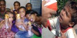 This Kolkata Zomato Delivery Guy Feeds Hungry Street Kids With Cancelled Orders.