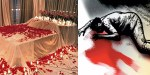Son killed Father For First Night In Tamil nadu