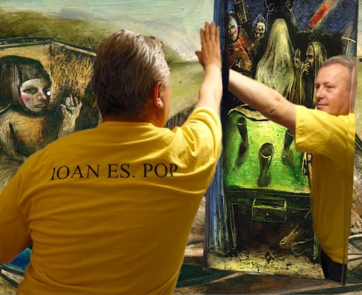 ioan es. pop foto un cristian