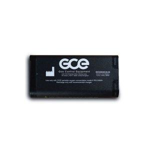 zen-o lite battery 8 cell