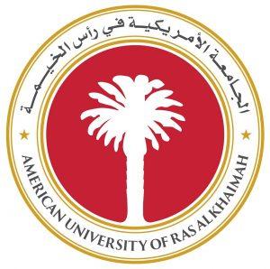 aurak-logo