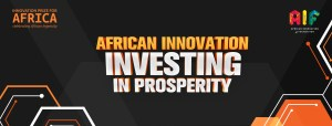 african-innovation-investing-in-prosperity