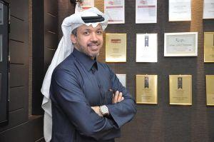 Ahmad ALhatti - Cayan Group