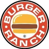 burger-ranch-logo