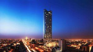 Burj Rafal