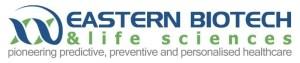 Eastern-Biotech-Logo Logo