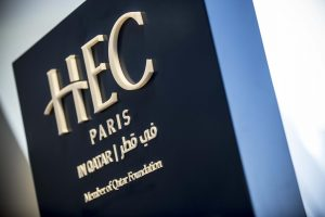 hec-paris-in-qatar