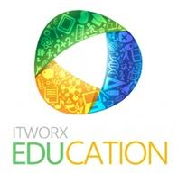 itworx-education-logo