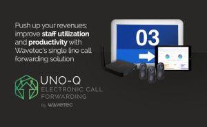linear-queuing-solution-wavetec-queue-management