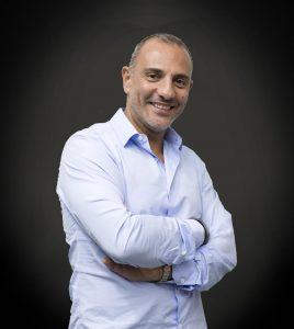 Wadih Shamma