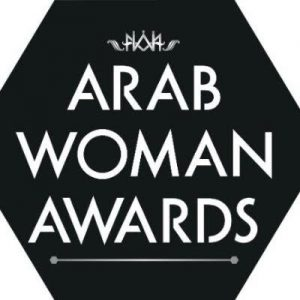 arab-woman-awards-logo