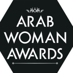 arab-woman-awards-logo