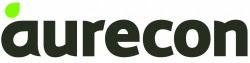 aurecon logo