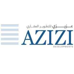 azizi-developments-logo