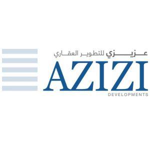 azizi-developments-logo