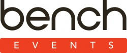 bench-events-logo
