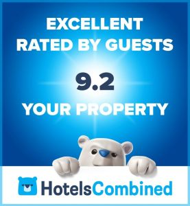 hotelscombined-excellence-award