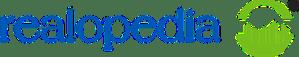 realopedia logo