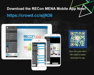 recon-mena-app