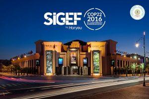 sigef-cop22-2016